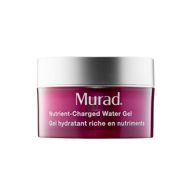 Nutrient-Charged Water Gel by murad #19