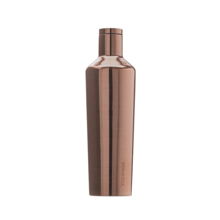 Insulated Stainless Steel Canteen by Corkcicle