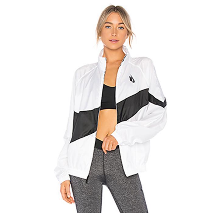 Lab NRG Heritage Jacket by Nike