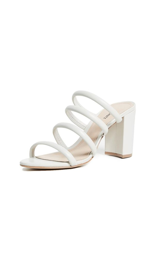 Felisa Tubular Sandals