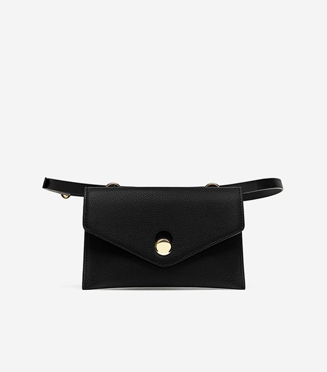 Zara Belt Bag