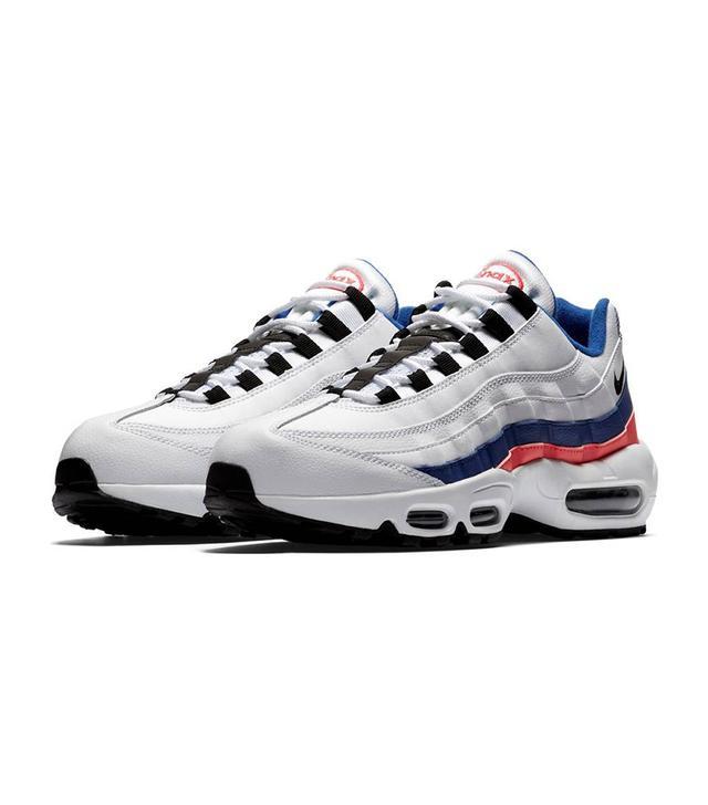 Air Max 95 Essential Sneaker