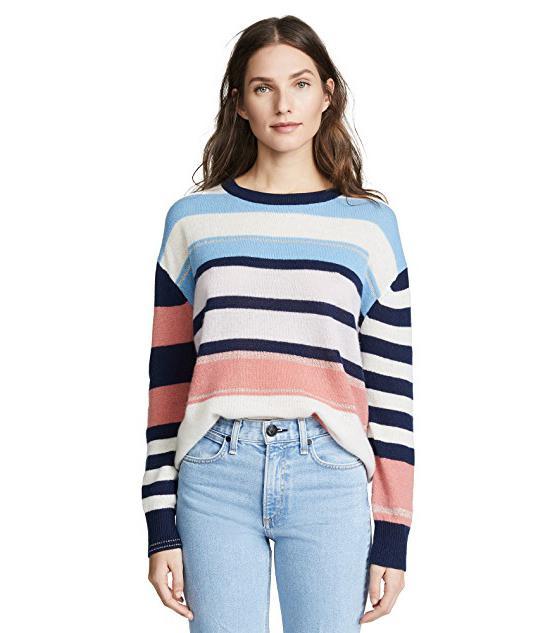 Thea Sweater