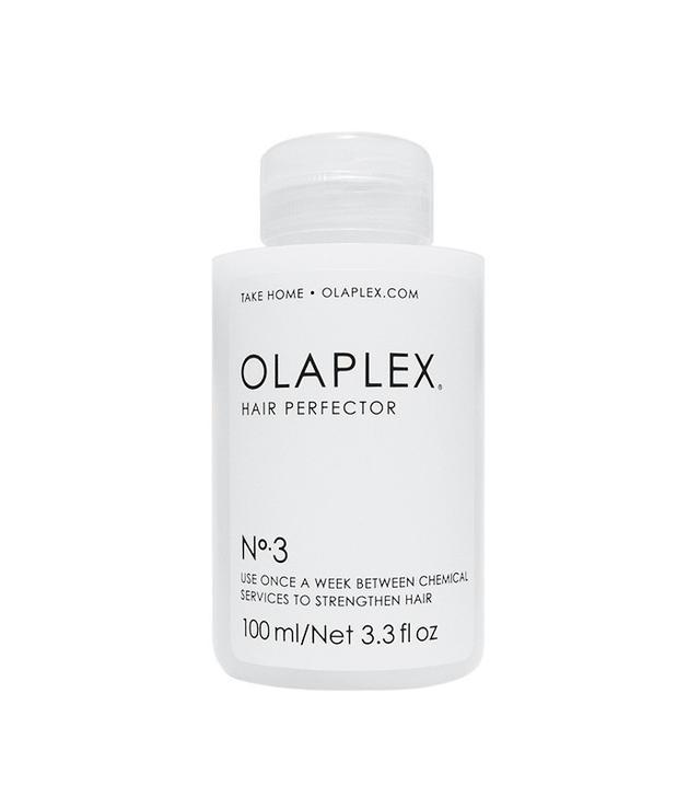 Olaplex Treatment - Hair Products