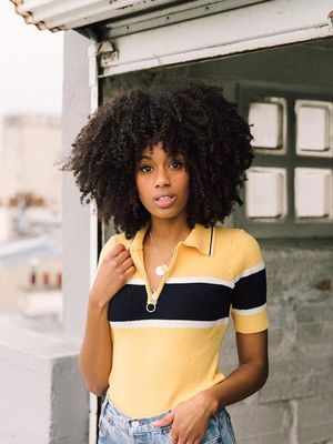 Is Gen-Z Yellow Really a Thing or Just Media Hype?