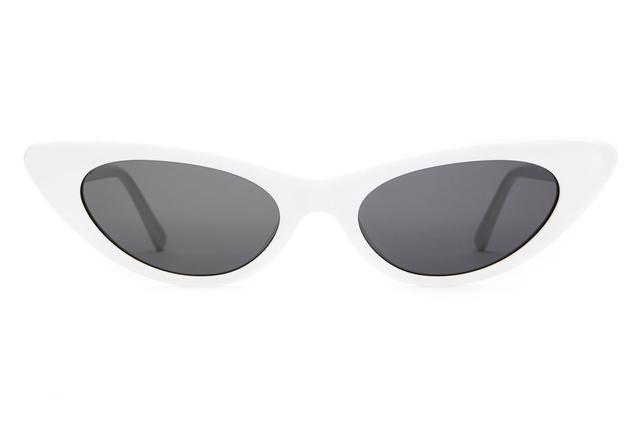 Crap Eyewear The Ultra Jungle Sunglasses