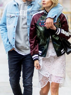 An Expert Explains the Psychology Behind a One-Sided Relationship