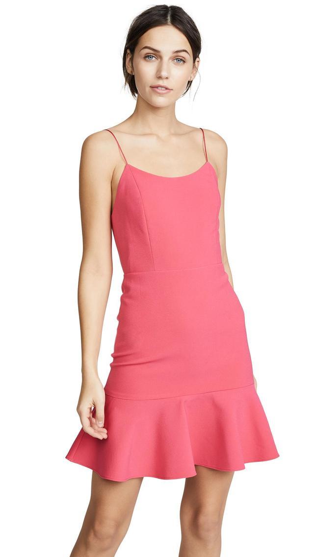 Andalasia Dress
