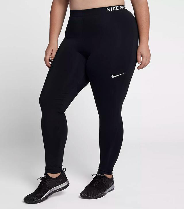 Nike Nike Pro Training Tights