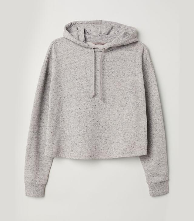 best plus size hoodie