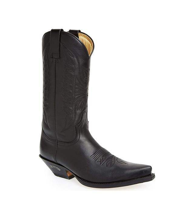 Reno Cowboy Boot