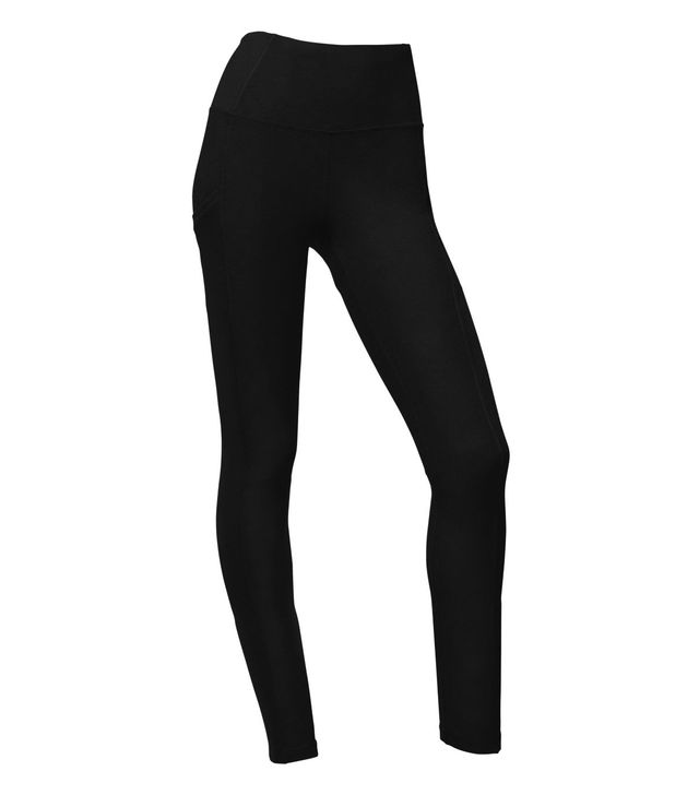 The North Face Motivation High-Rise Pocket Tights