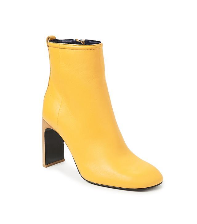 Ellis Boots