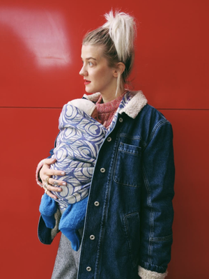 And Now, the Chic (and Affordable) Maternity Brands to Know