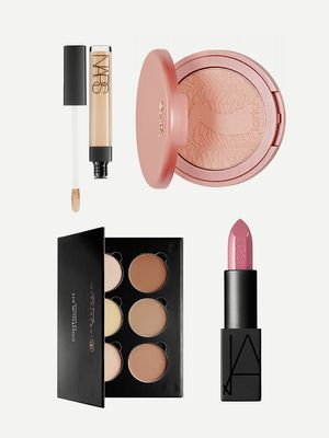 """6 Makeup Products That Have Over 100K """"Loves"""" on Sephora"""