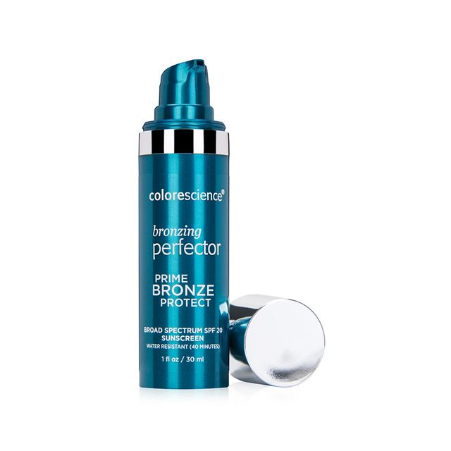 Colorscience Bronzing Perfector SPF 20