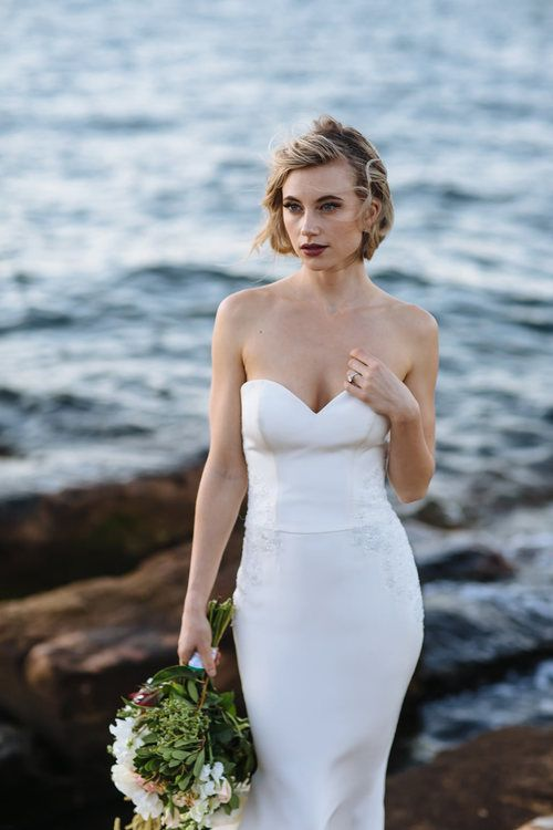 KateWedding Dress