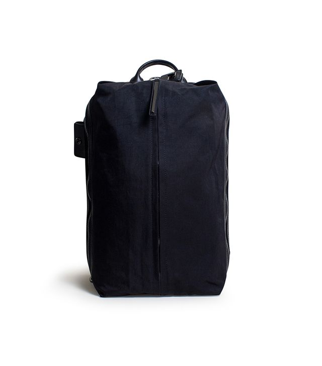 Caraa Sport Studio 2 Bag