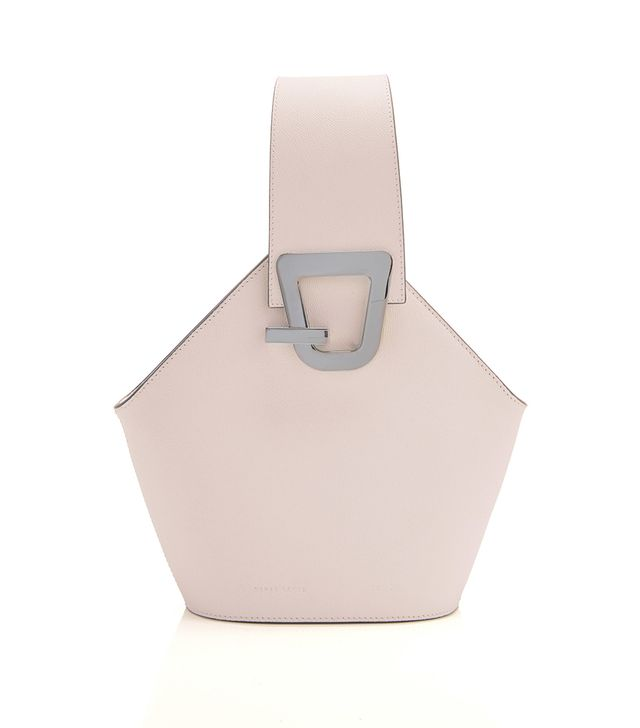 M'O Exclusive Mini Johnny Bucket Bag