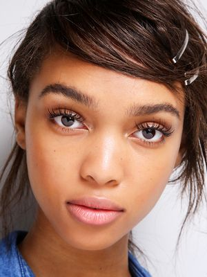 Myth or Truth: Will Lash Extensions Ruin Your Natural Lashes?