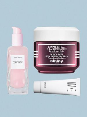 7 Gel-Based Moisturisers Every Combo Skin Type Needs