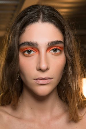 I'm a Liquid Eyeliner Addict, But Can This Tutorial Tempt Me to Use Eye Shadow?