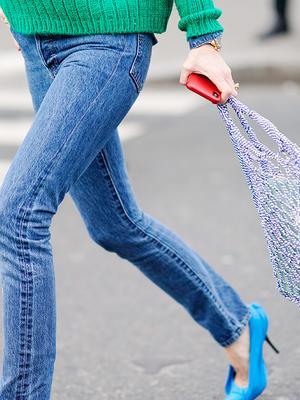 Under-$100 Spring Essentials That Belong in Your Closet