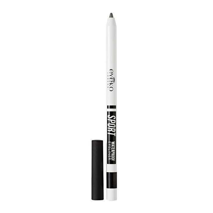 Home · Aubeau Ex P Perfect Liquid Eye Liner Pencil Brush Spidol; Page - 3