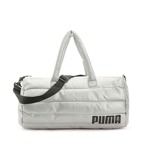 Gym Locker Room Bag
