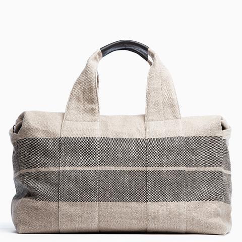 Montecito Weekend Bag
