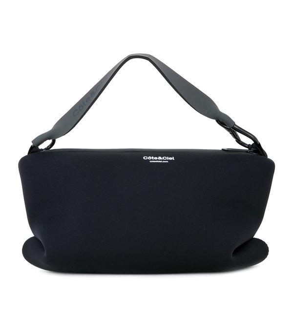 Lagoon Travel Bag