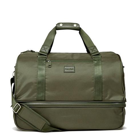Stevyn Duffel Bag