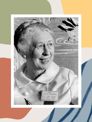 4 Badass Women Throughout History Who Fought for Equal Pay—and Won