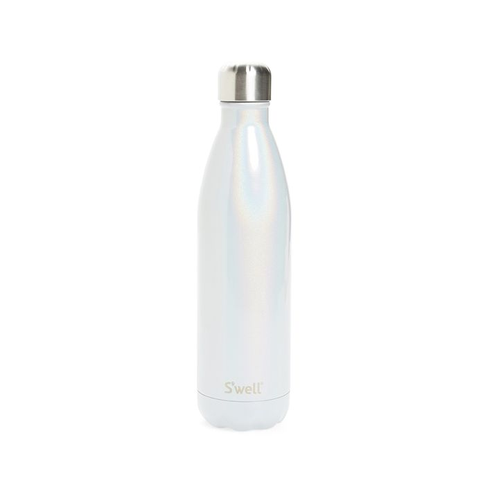 Shimmer Bottle by S'well