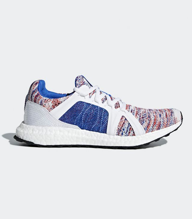 Adidas by Stella McCartney Ultraboost Parley Shoes