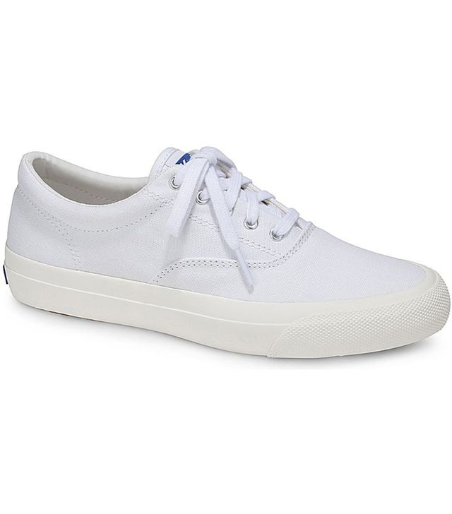 Keds Anchor Canvas
