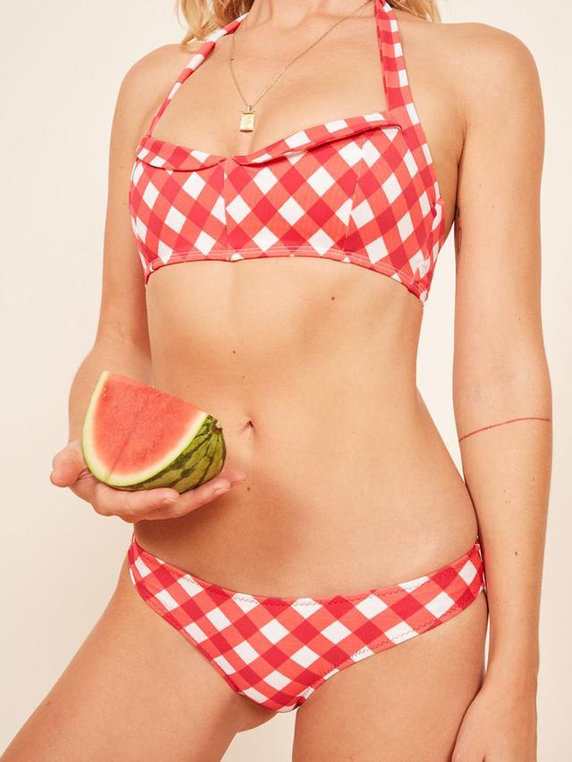 Cayo Bikini Bottom