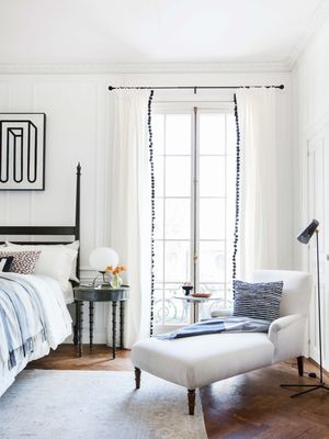 25 Housecleaning Tips to Keep Your Home in Tip-Top Shape Year Round