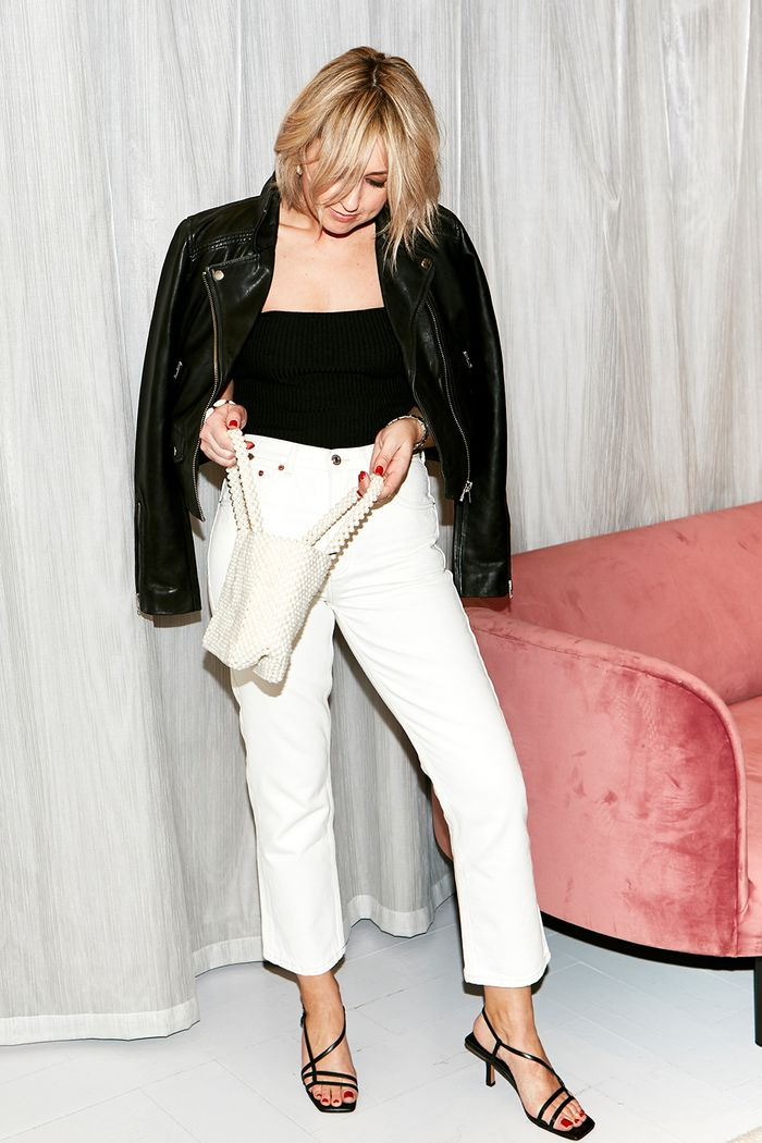 how to shop Topshop: top tips from Emma Thatcher of a Style Album