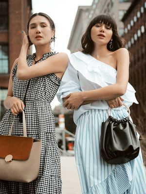 This Top Has a Super-Low Cost Per Wear—See the Outfits That Prove It