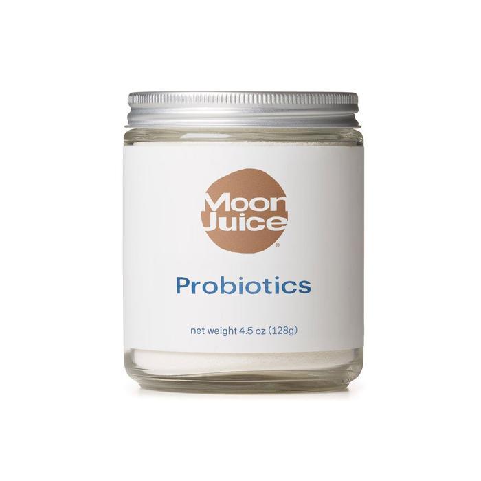 Probiotics by Moon Juice