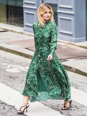 An Exhaustive List of the Spring Dresses I Want Right Now