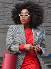 10 Casual Friday Work Outfits to Copy for Summer
