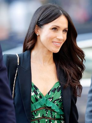 Where to Buy Meghan Markle's Favorite Travel Accessory (It's on Sale Right Now)