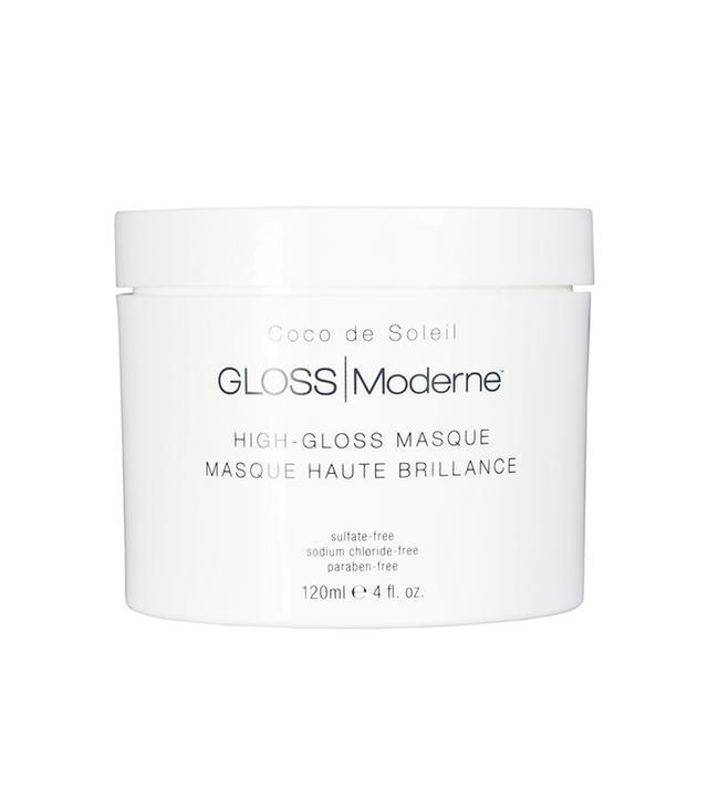 Clean Luxury Masque 5 packettes x 0.3 oz/ 9 mL