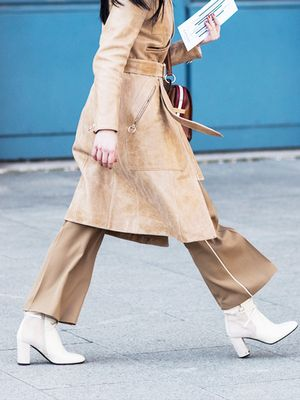 Spring's Must-Have Shoes Are Under $200