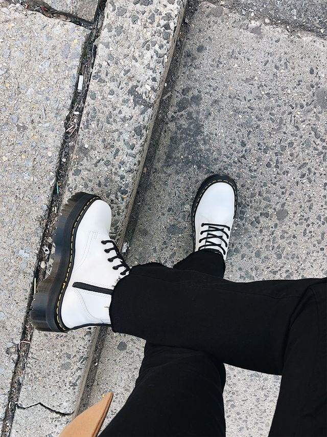 How to style Docs