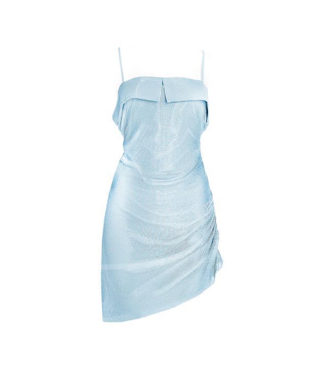 Poster Girl Estella Dress
