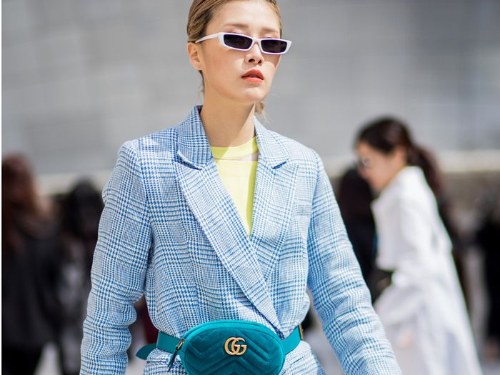 Every Single Gucci Item That's Under $250