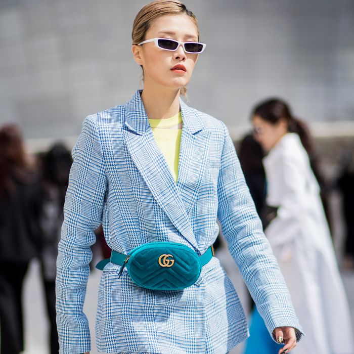 The 31 Best Gucci Items Under 250 Who What Wear
